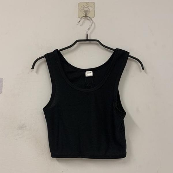 透氣塑身衣束腰束身美體衣(L號/777-7418)