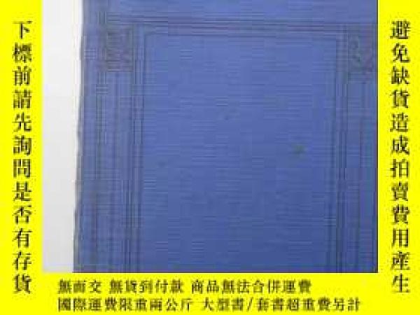 二手書博民逛書店BELL罕見S READERSY8575 外文 出版1927