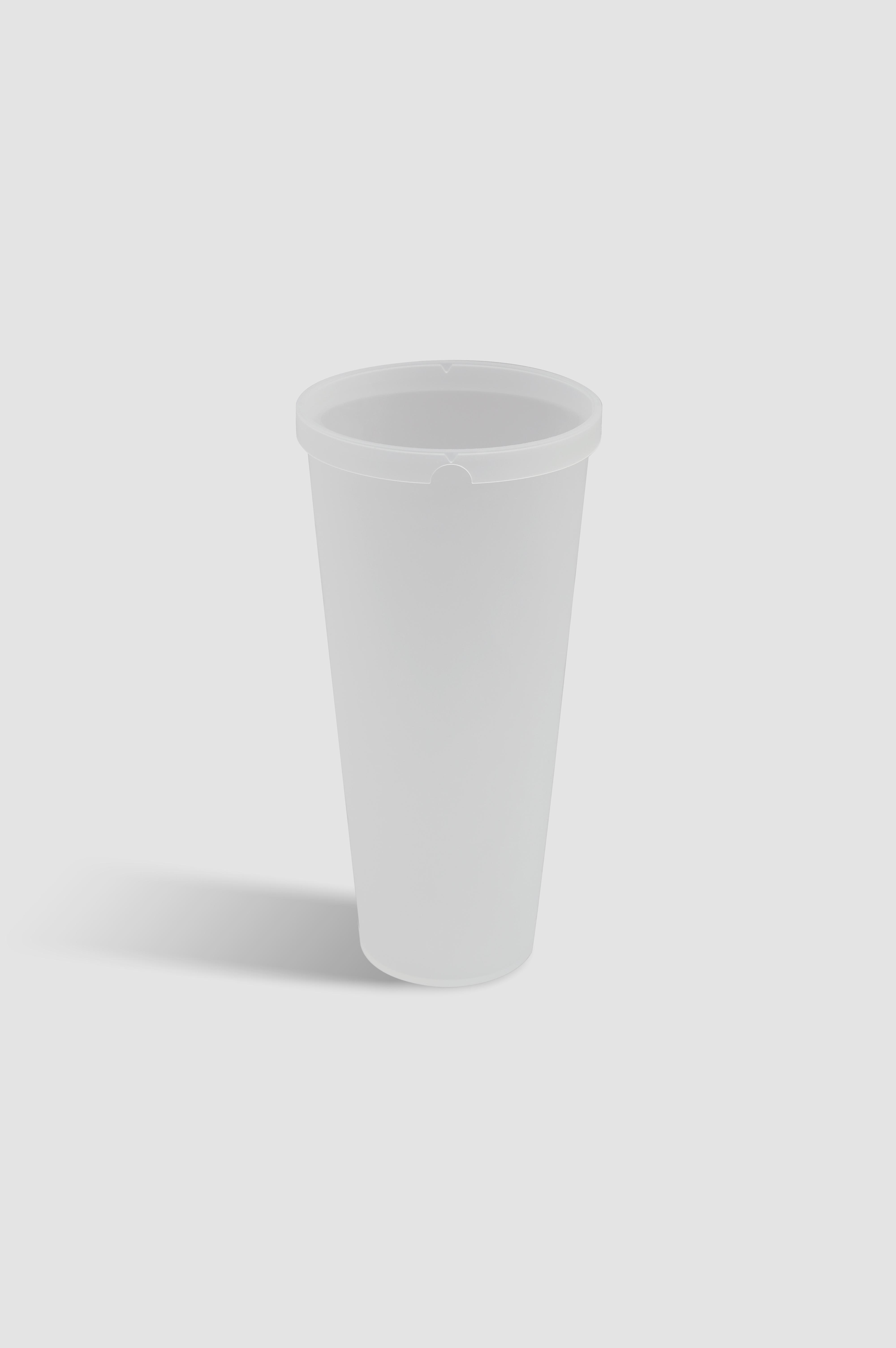 優卡杯配件-矽膠內杯  800c.c.