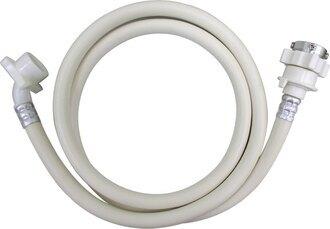 KZC-2M螺絲型洗衣機進水管
