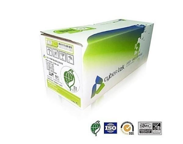 【超人百貨T】榮科Cybertek Samsung MLT-D104S環保相容碳粉匣 ML-1660 /1665