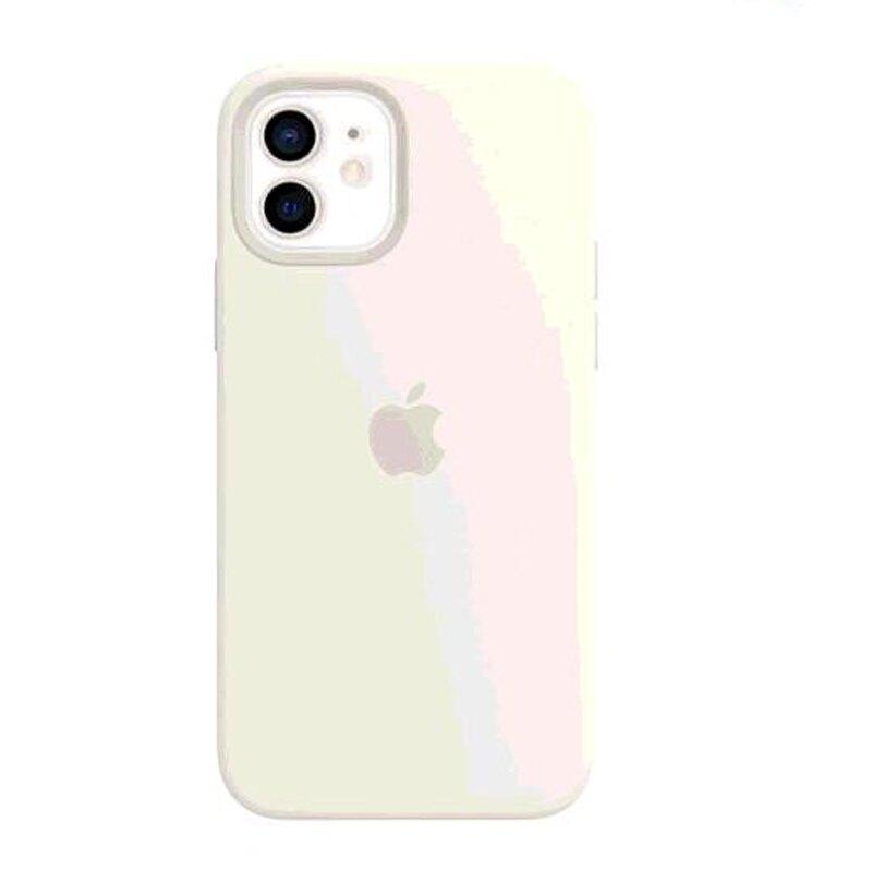 [COSCO代購] W129172 iPhone 12 mini MagSafe 矽膠保護殼