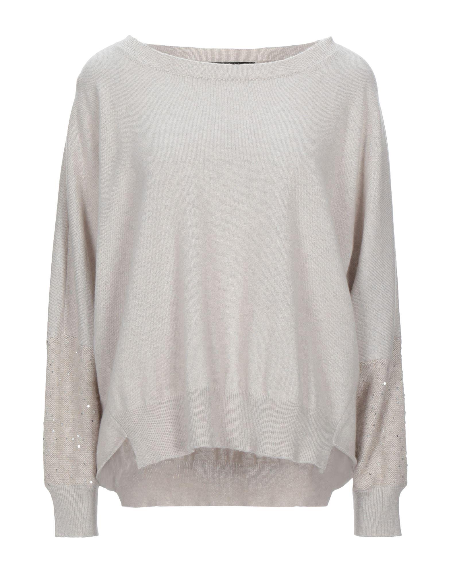 FABIANA FILIPPI Sweaters - Item 14095604