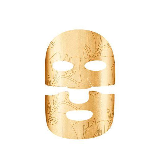 蘭蔻 Lancome 絕對完美24K黃金玫瑰霜面膜