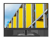 Lenovo D27-30 27 吋 FHD 顯示器