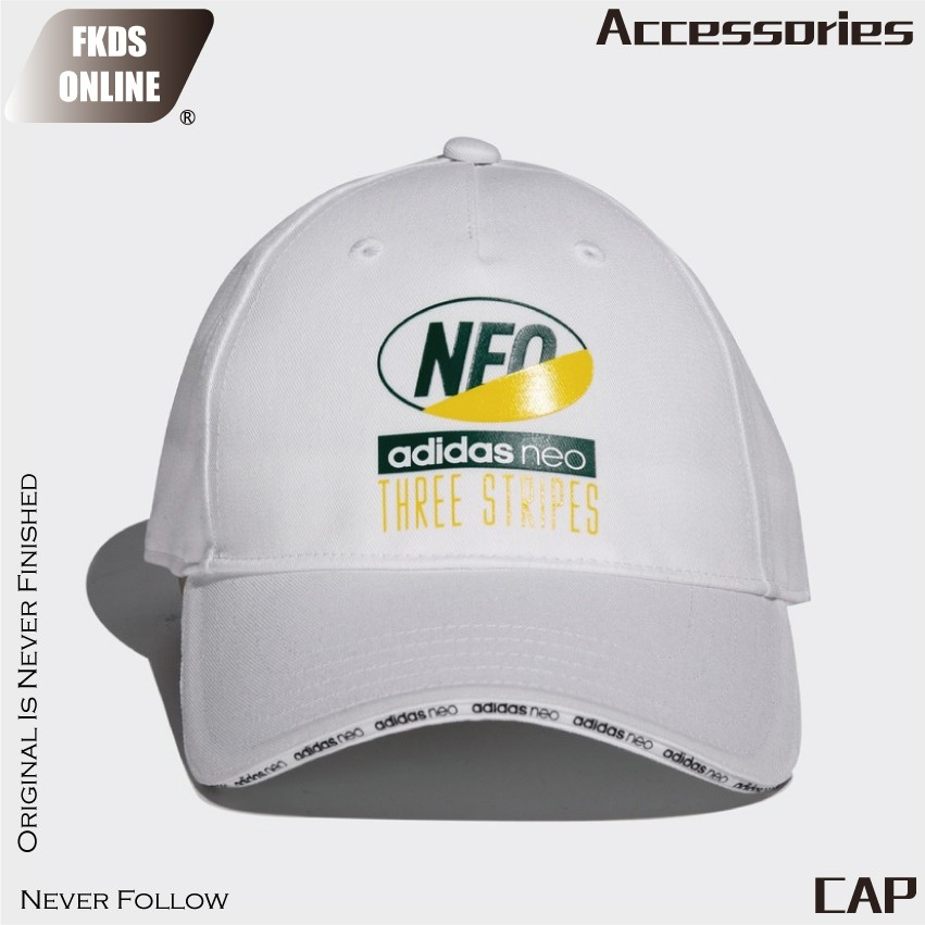 Adidas 愛迪達 經典排字 基本款 多色 拼圖設計 棒球帽 鴨舌帽 休閒運動帽 老帽 GK7905 廠商直送 現貨