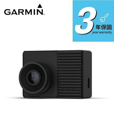喬喬3C Garmin Dash Cam 56 含32G 1440P 140度廣角行車記錄器 行車記錄器 測速 行車