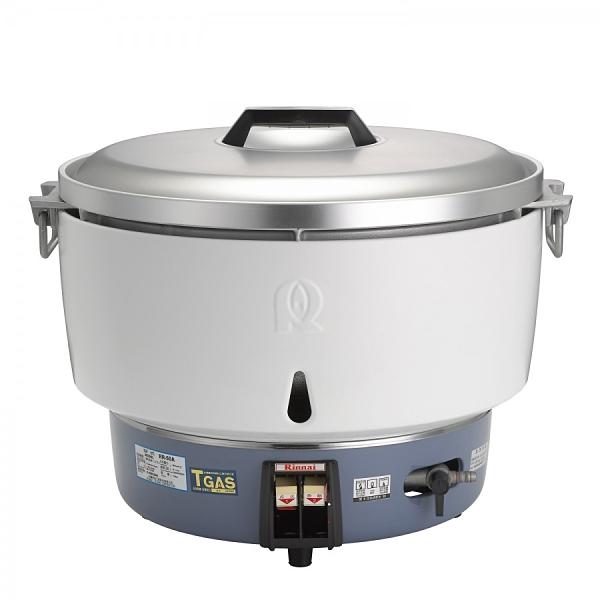 [家事達] RR-50A 林內 50人份瓦斯煮飯鍋 保溫鍋 飯鍋 特價