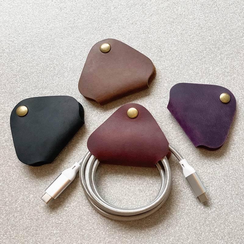 【3年保固】ZOOM! USB-C to USB-C 100W高功率 編織充電/傳輸線(1m) 棕色
