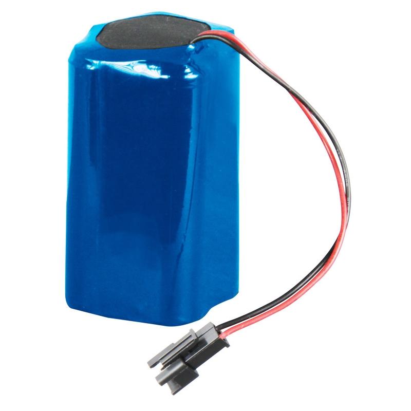 ♥免運 【Mipro官方授權專賣店】咪寶MIPRO MA-202專用鋰電池
