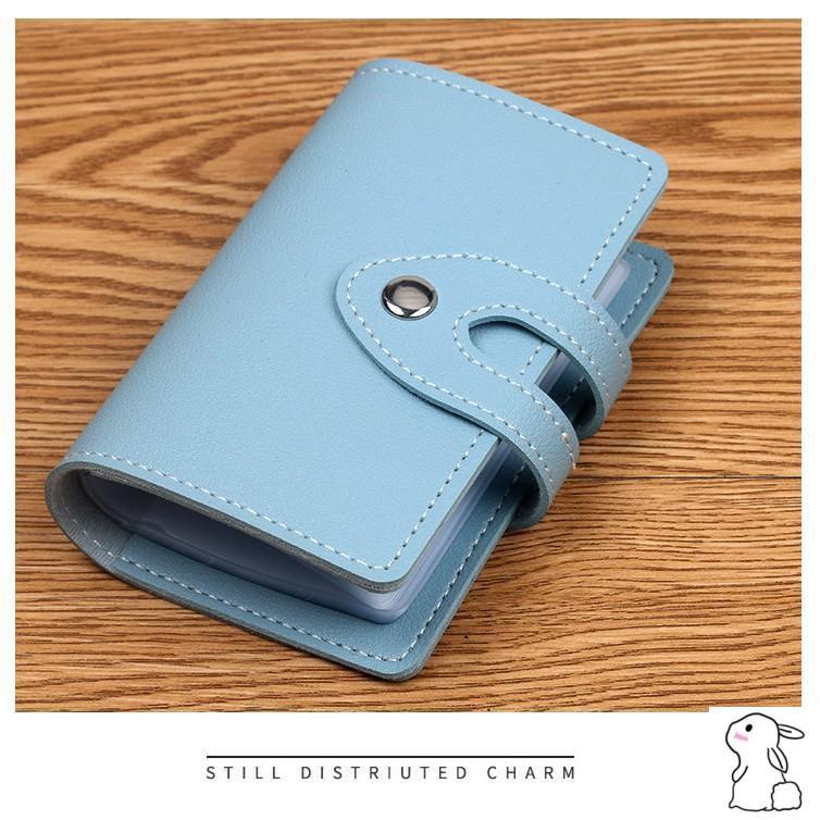 日系短款卡包卡夾 錢夾 皮夾 信用卡包 大容量耐刮銀行卡包 皮夾皮包 韓版皮夾 女生短夾 多卡位錢夾卡包 名片包證件夾