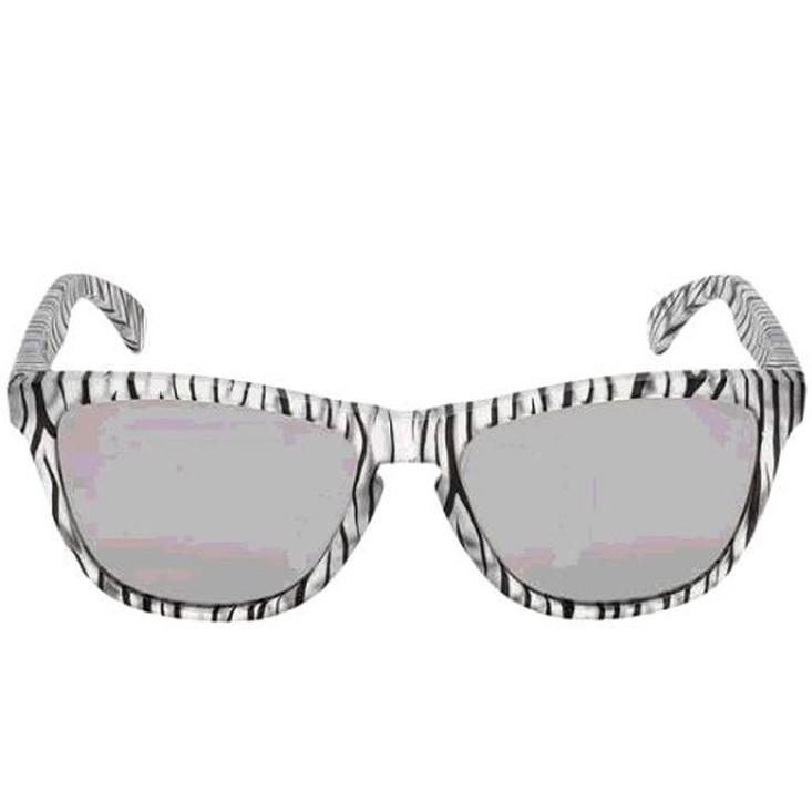 Oakley 太陽眼鏡 OO9013 W115483