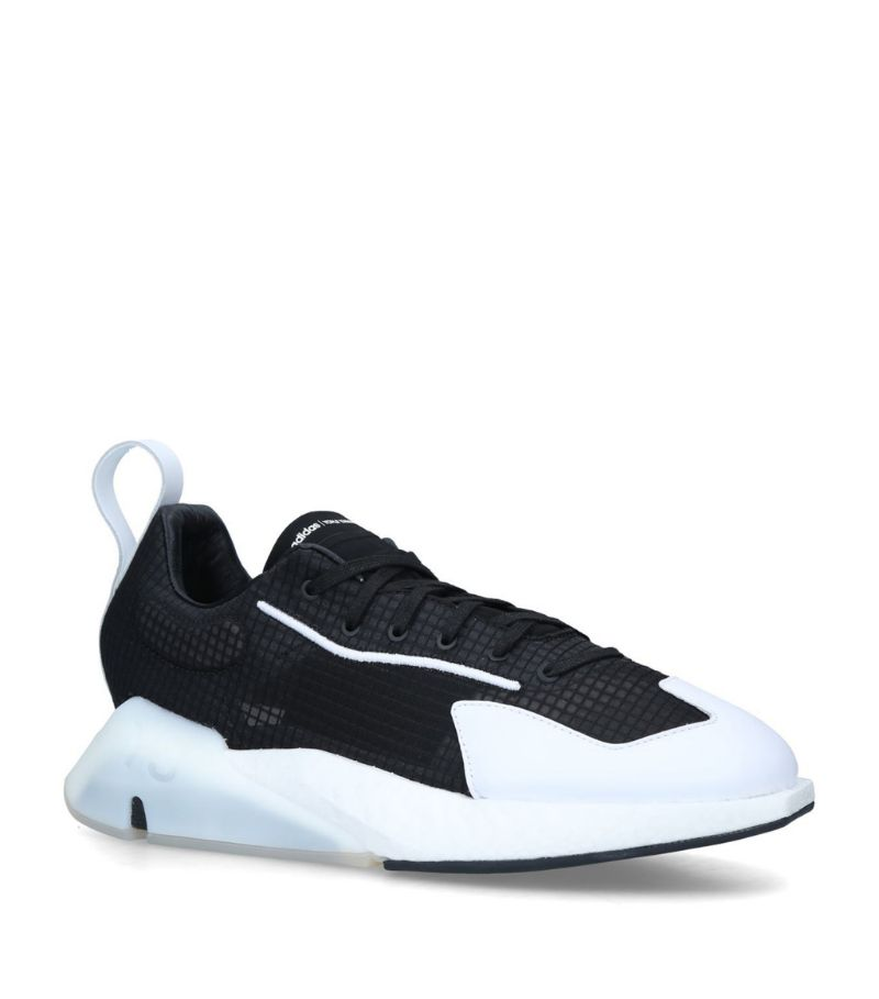 Adidas Orisan Sneakers