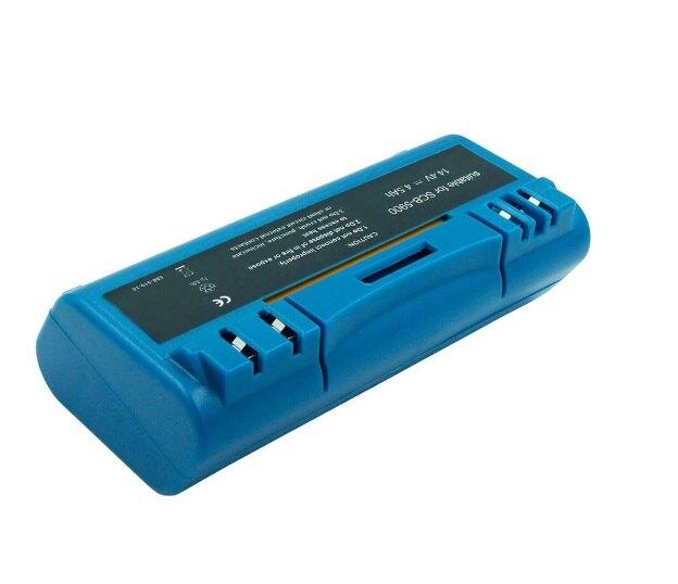 irobot scooba 390電池 scooba 300 330 350 380 385 390 5800 5900 拖地機電池