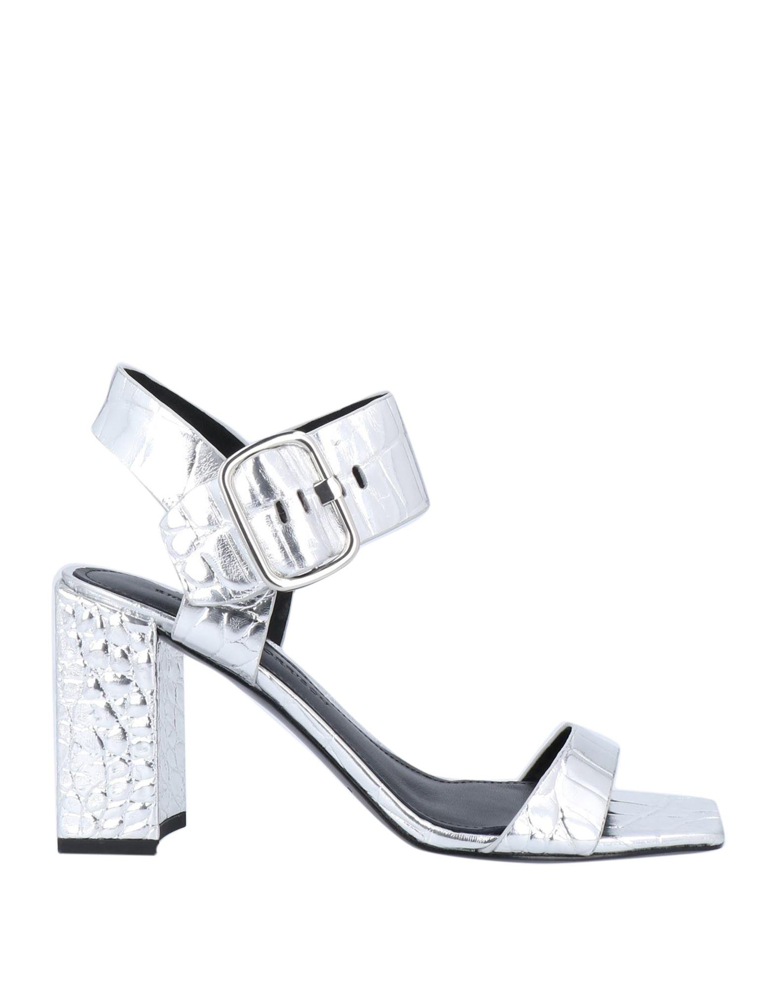 SIGERSON MORRISON Sandals - Item 11974985