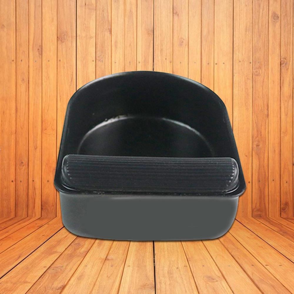 焊接焊接烙鐵烙鐵頭清潔盒