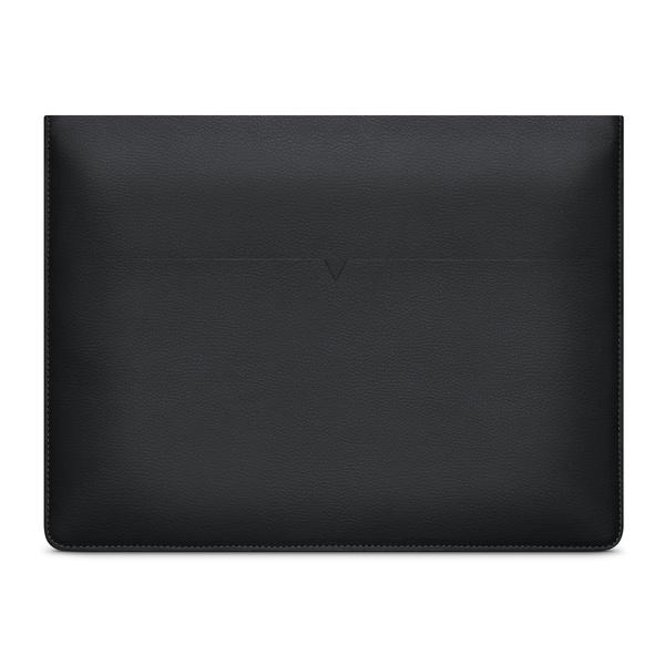 von Holzhausen MacBook 護套 (適用於 13 吋 MacBook) -