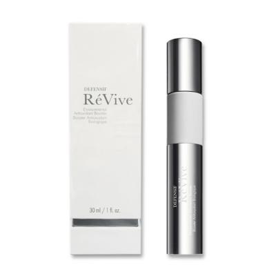 ReVive 麗膚再生 全效複合抗氧精華 30ml