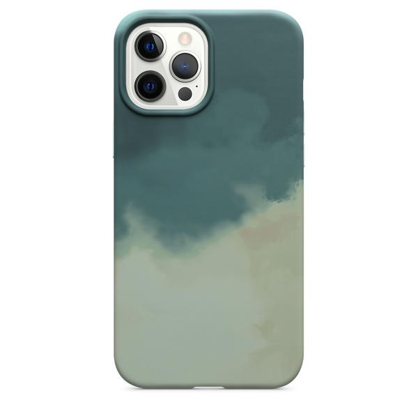 OtterBox Figura Series 保護殼 (適用於 iPhone 12 Pro Max) -