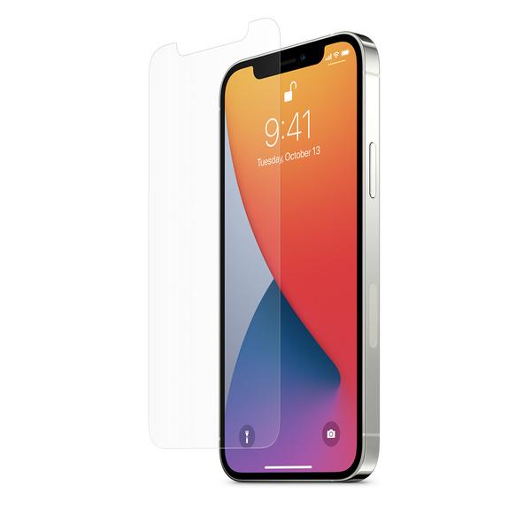 Belkin UltraGlass 螢幕保護貼 for iPhone 12 | Pro -