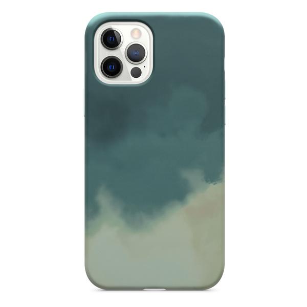OtterBox Figura Series 保護殼 (適用於 iPhone 12 | Pro) -
