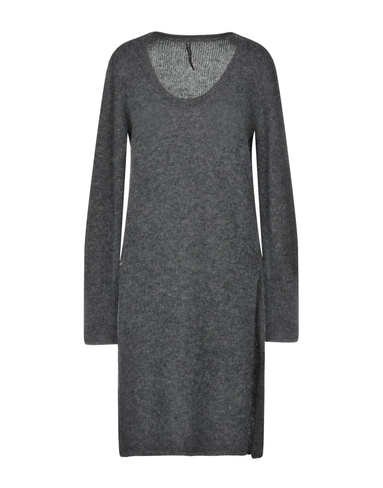 MANILA GRACE Sweaters - Item 39871391