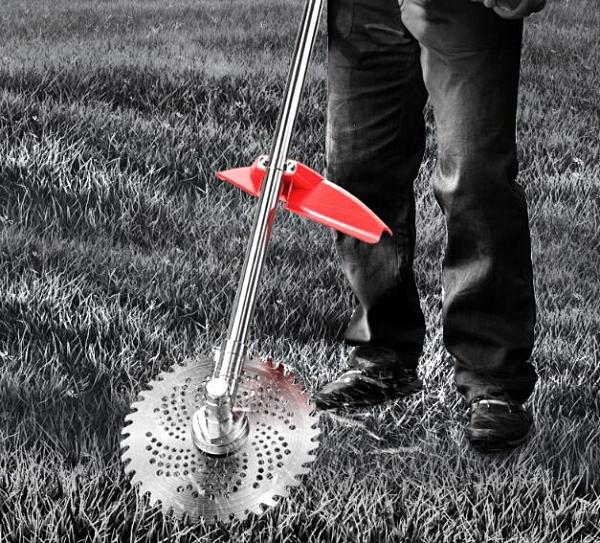 割草機 割草機背負式小型家用打草多功能農用汽油開荒鬆土除草機收割神器【快速出貨八折鉅惠】