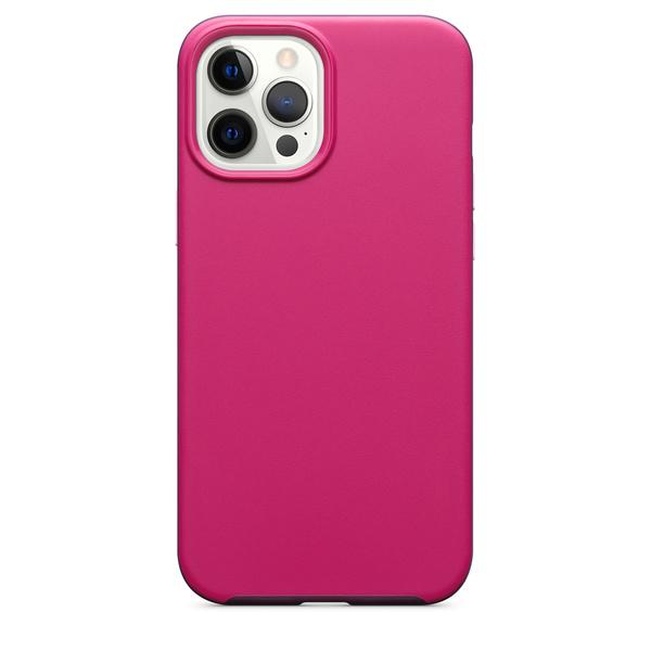 OtterBox Aneu Series 保護殼 (適用於 iPhone 12 Pro Max) -