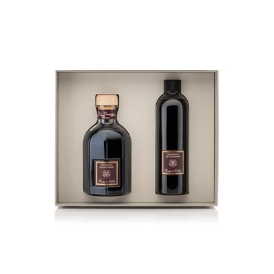 Rosso Nobile 酒神葡萄釀 香氛瓶與補充瓶 限定禮盒