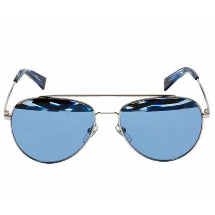Alain Mikli太陽眼鏡,A04004 003 W1232751
