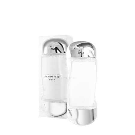 IPSA茵芙莎 美膚微整機能液(200ml) 流金水