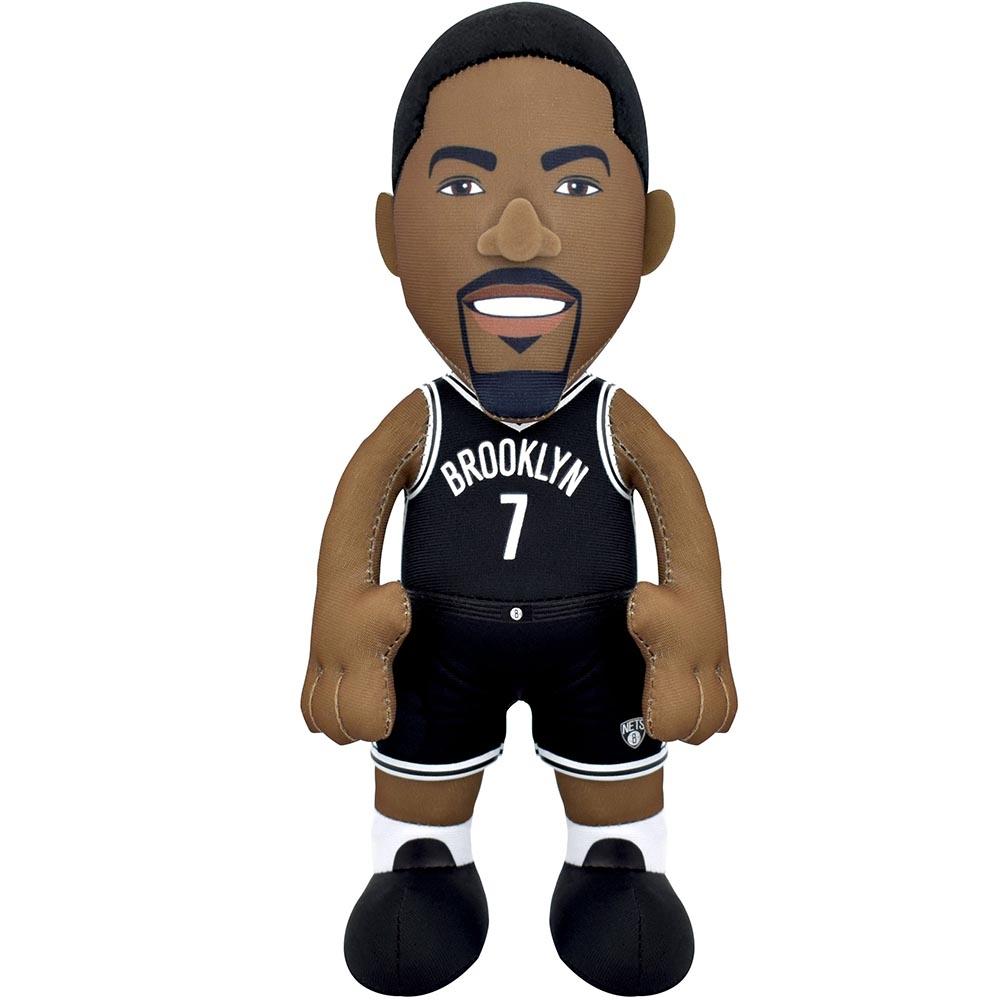 NBA Q版娃娃 籃網隊 Kevin Durant