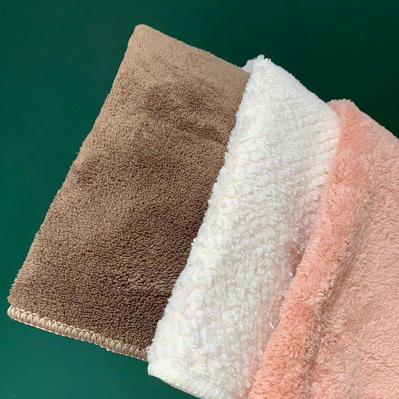 快速吸水超柔系列SwanLace多功能灶臺清潔洗碗巾餐桌家居擦拭抹布