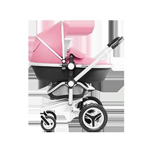其他孕婦・嬰幼用品