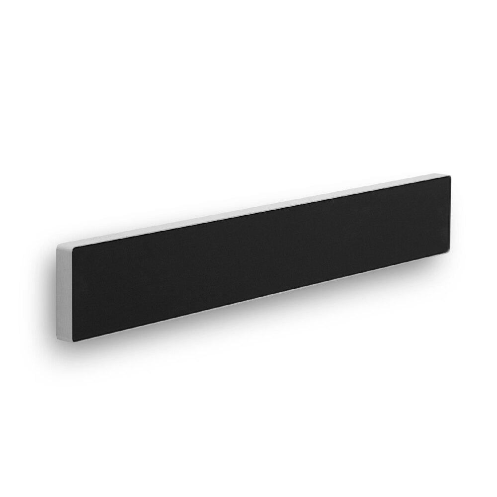★領券享95折【丹麥B&O】首款 Soundbar 無邊框設計/星鑽銀(Beosound Stage)