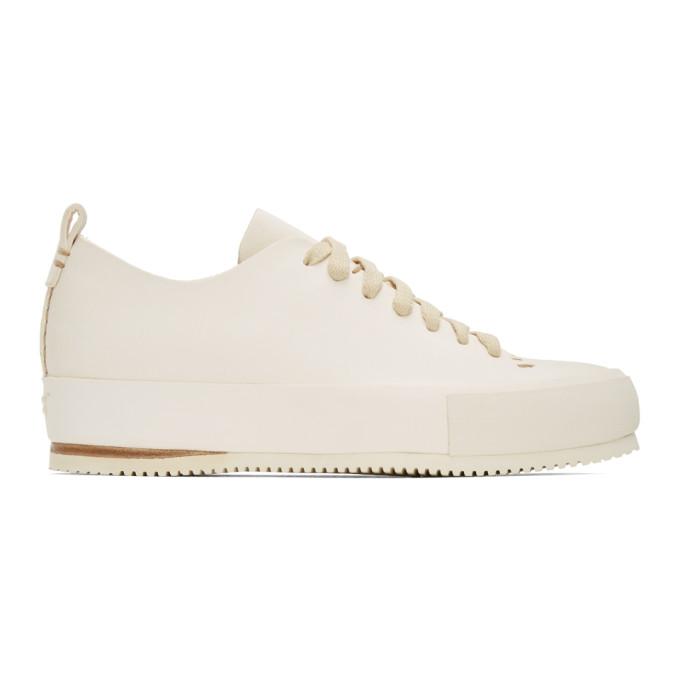 """Feit 灰白色""""FEIT""""运动鞋"""