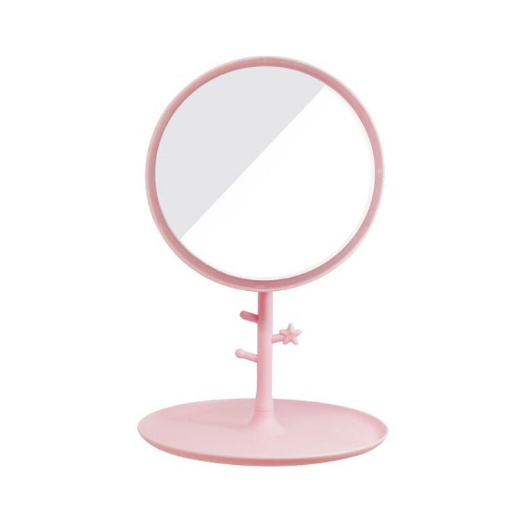 usb led 三段式補光燈美妝鏡 化妝燈 led化妝鏡 化妝鏡子 化妝燈 梳妝鏡