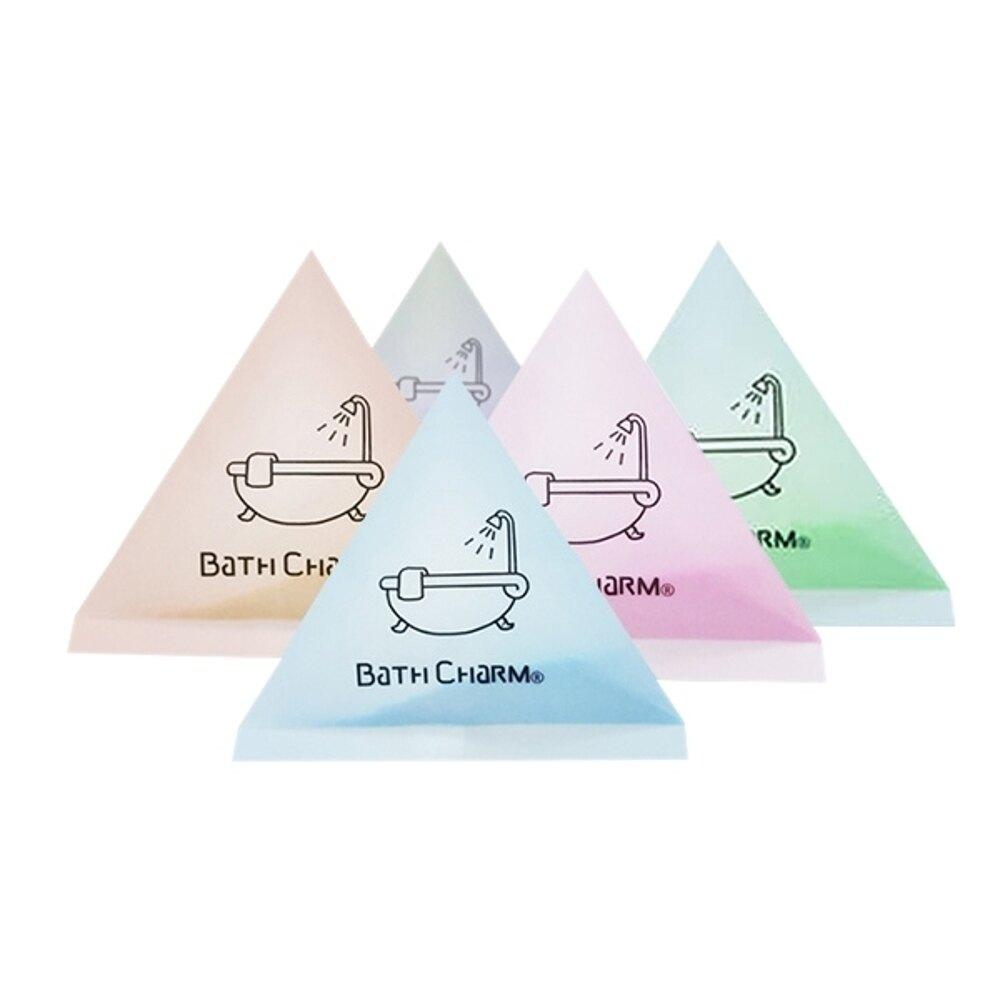 韓國 BATH CHARM 芳療SPA入浴劑(30g) 款式可選【小三美日】◢D105310