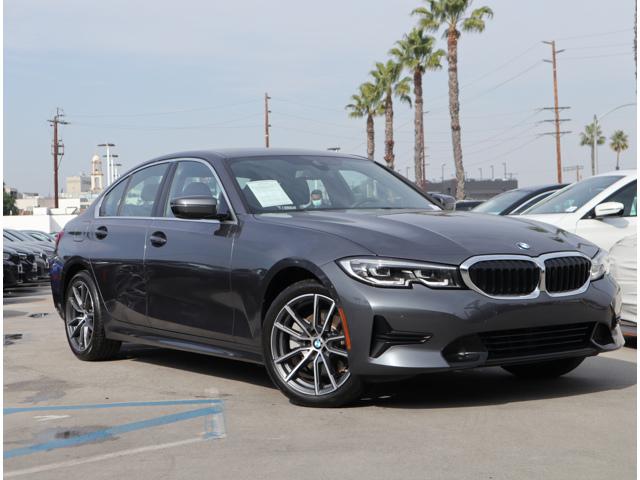 [訂金賣場] 2019 BMW 330i