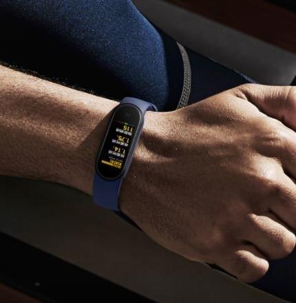 智慧手環 手環5智慧心率監測藍芽男女款運動計步器支付寶天氣壓力睡眠手錶手環4升級