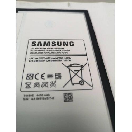 保固 一年三星 samsung galaxy tab 3 8.0 平板電池 t4450e