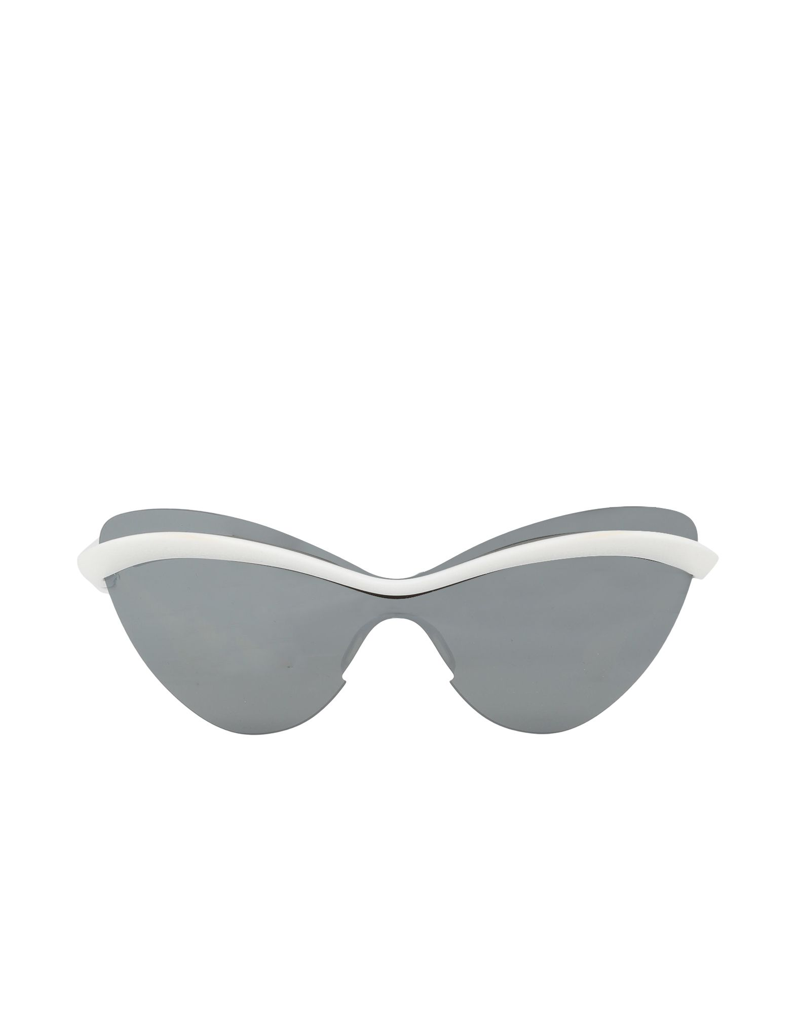 MYKITA + MAISON MARGIELA Sunglasses - Item 46720739