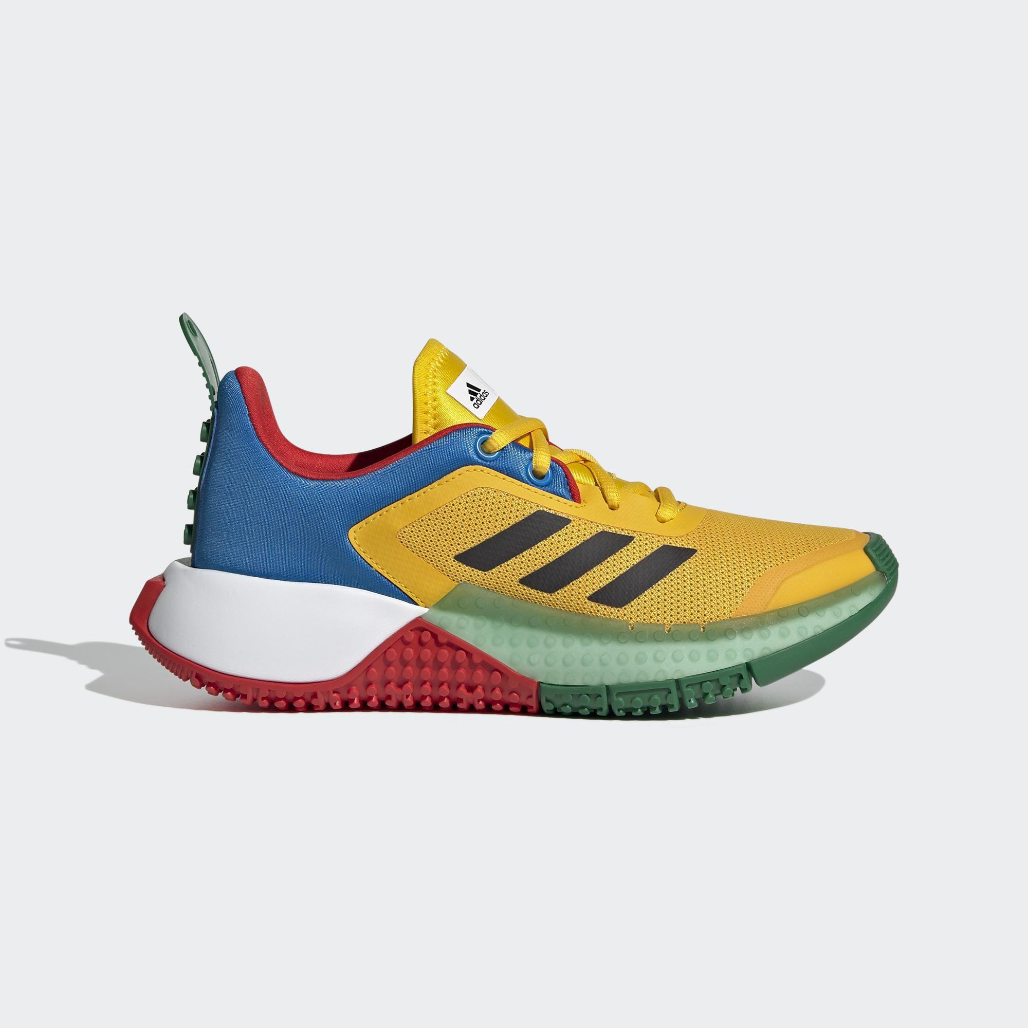 LEGO Sport 跑鞋