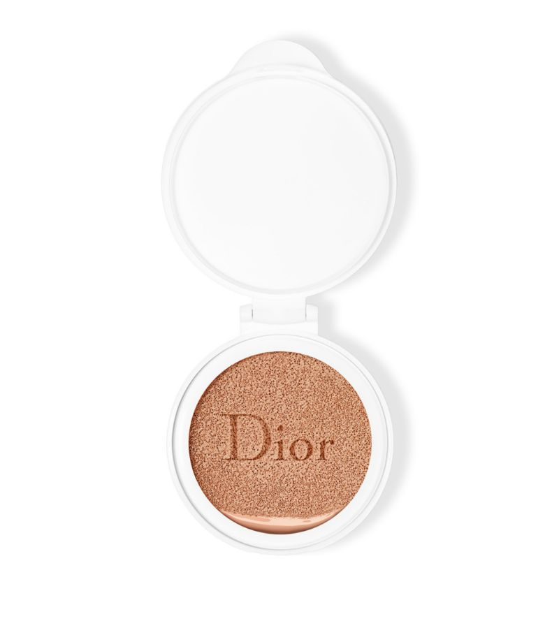 Dior Diorsnow Perfect Light Glow Cushion Foundation Refill