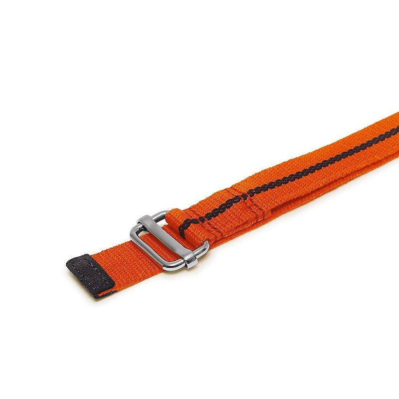 25mm窄版環保止滑瑜伽繩(十二尺366cm)