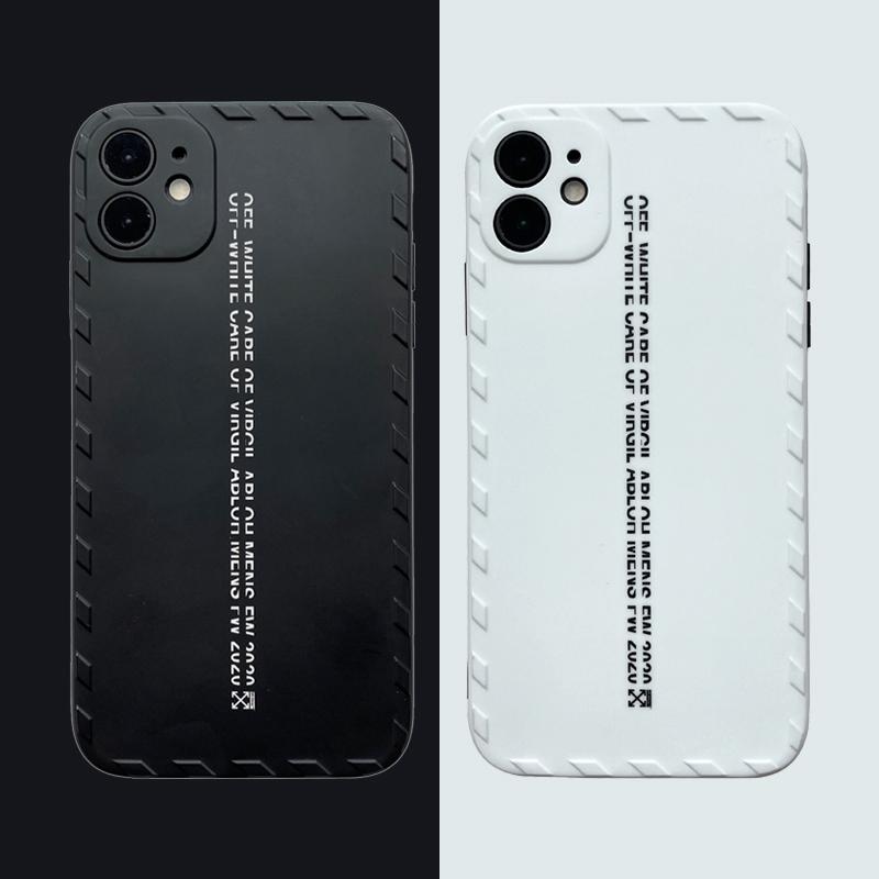 簡約iPhone11pro手機殼x/promaxxsmax鏡頭全包邊防摔矽膠xs/xr7p/8plus保護套i8 手機殼