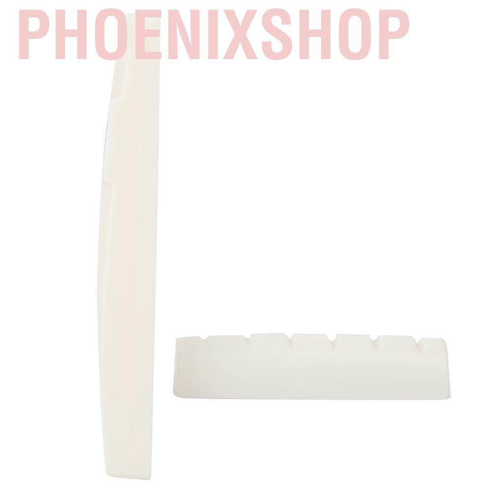 Phoenixshop 吉他配件工具套件,齒輪弦,繞線器,耳釘,釘子