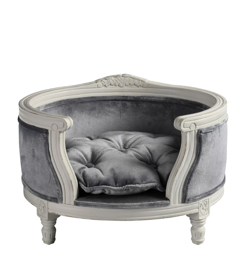 Lord Lou George Pet Bed (Medium)