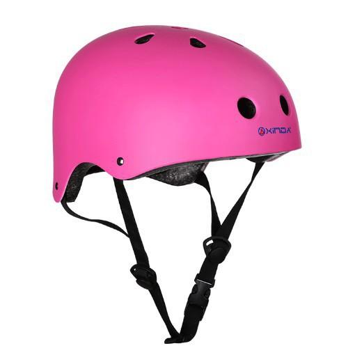 戶外登山徒步頭盔攀巖速降救援拓展頭盔安全帽漂流頭盔裝備
