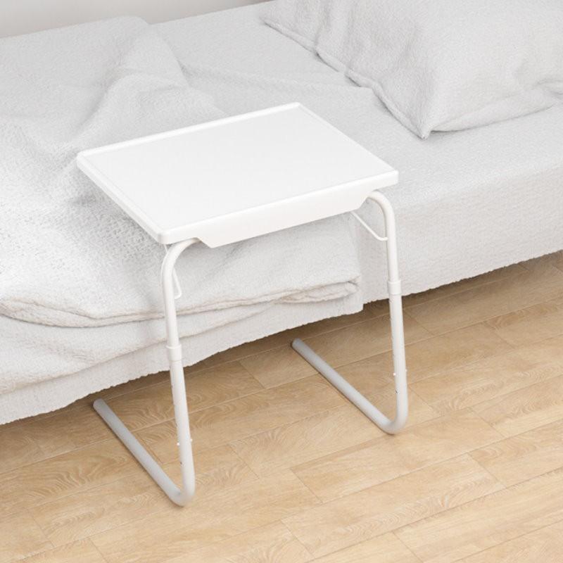 升降筆記型電腦桌DR426【蝦皮團購】